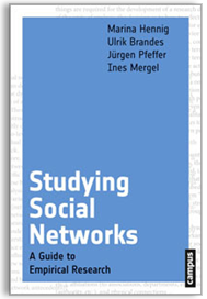 Studying Social Networks